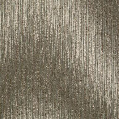 Live Wire 54733 Color 33101 Mover - Shaker Shaw Commercial Carpet Tile