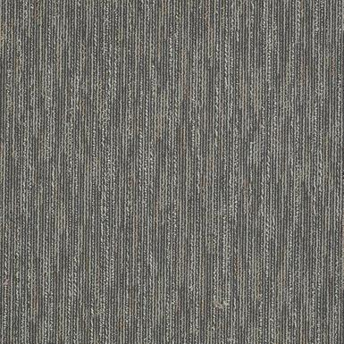 Live Wire 54733 Color 33506 Animated Shaw Commercial Carpet Tile