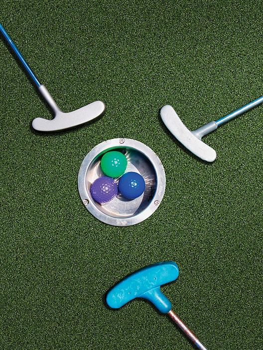 54743 Launch Performance Turf Collection Color 00300 Infield