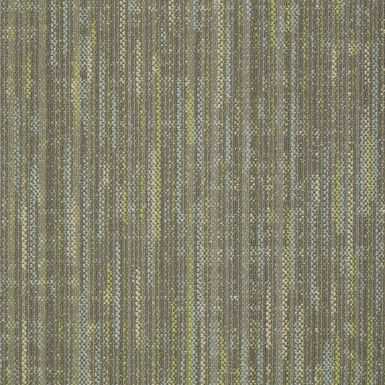 Enlighten 54757 Color 00100 Embrace Spirit Shaw Commercial Carpet Tile