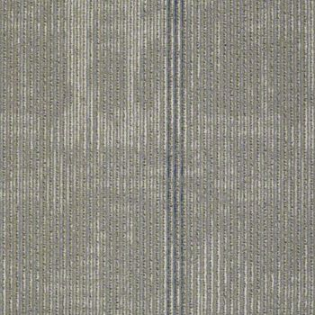 54781 Material Effects Color 00102 Crystalized Queen Commercial Carpet Tile