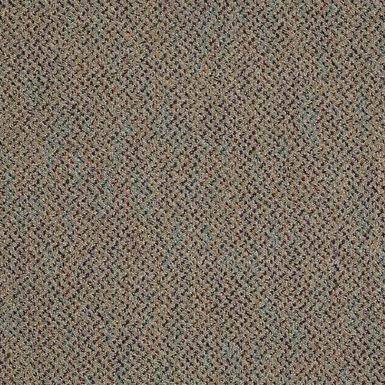 Zing Tile 54796 Color 96106 Get Up N Go Shaw Commercial Carpet Tile