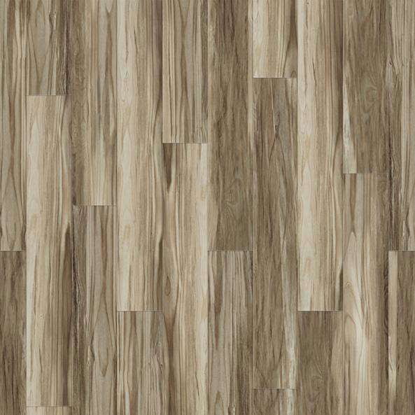 Sierra Trace 5512V Color: Pinelands 00202