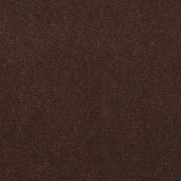 Carpet Cove Base, Color 56724, 12 inch