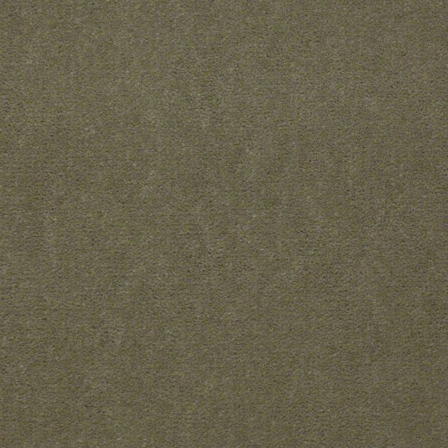 Carpet Cove Base, Color 79323, 5 inch