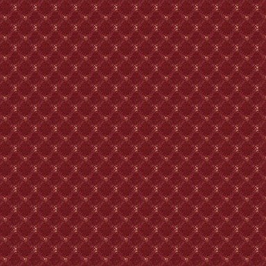 Hospitality Carpet, Style 942, Color 148, Guest Room Carpet