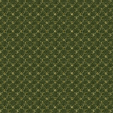 Hospitality Carpet, Style 942, Color 155, Guest Room Carpet