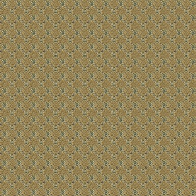 Hospitality Carpet, Style 942, Color 180, Guest Room Carpet