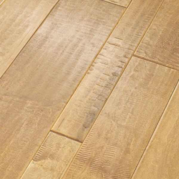 AE211 Vintage Maple Mixed Color: 27212 Burlap