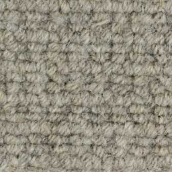 Asana Limestone Luxury Residential Carpet