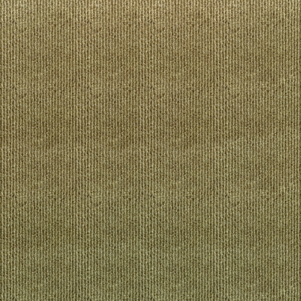 Trafficpro wide wale 26 taupe residential carpet tiles for Taupe color carpet