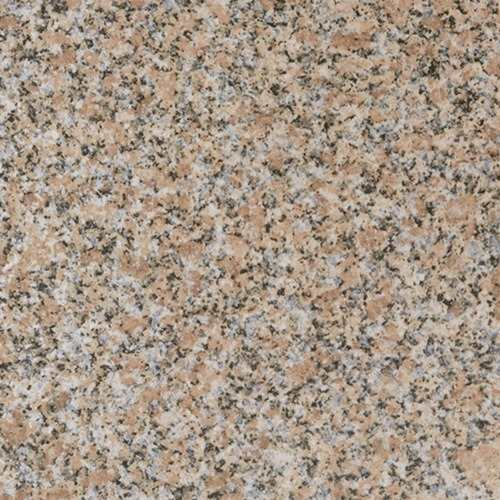 Nature Collection Style Granite Color: Rosa Tan