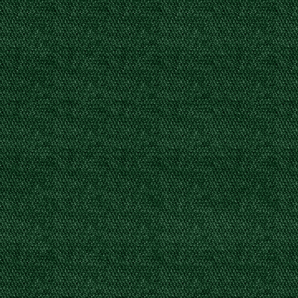 TrafficPro Hobnail Color Heather Green