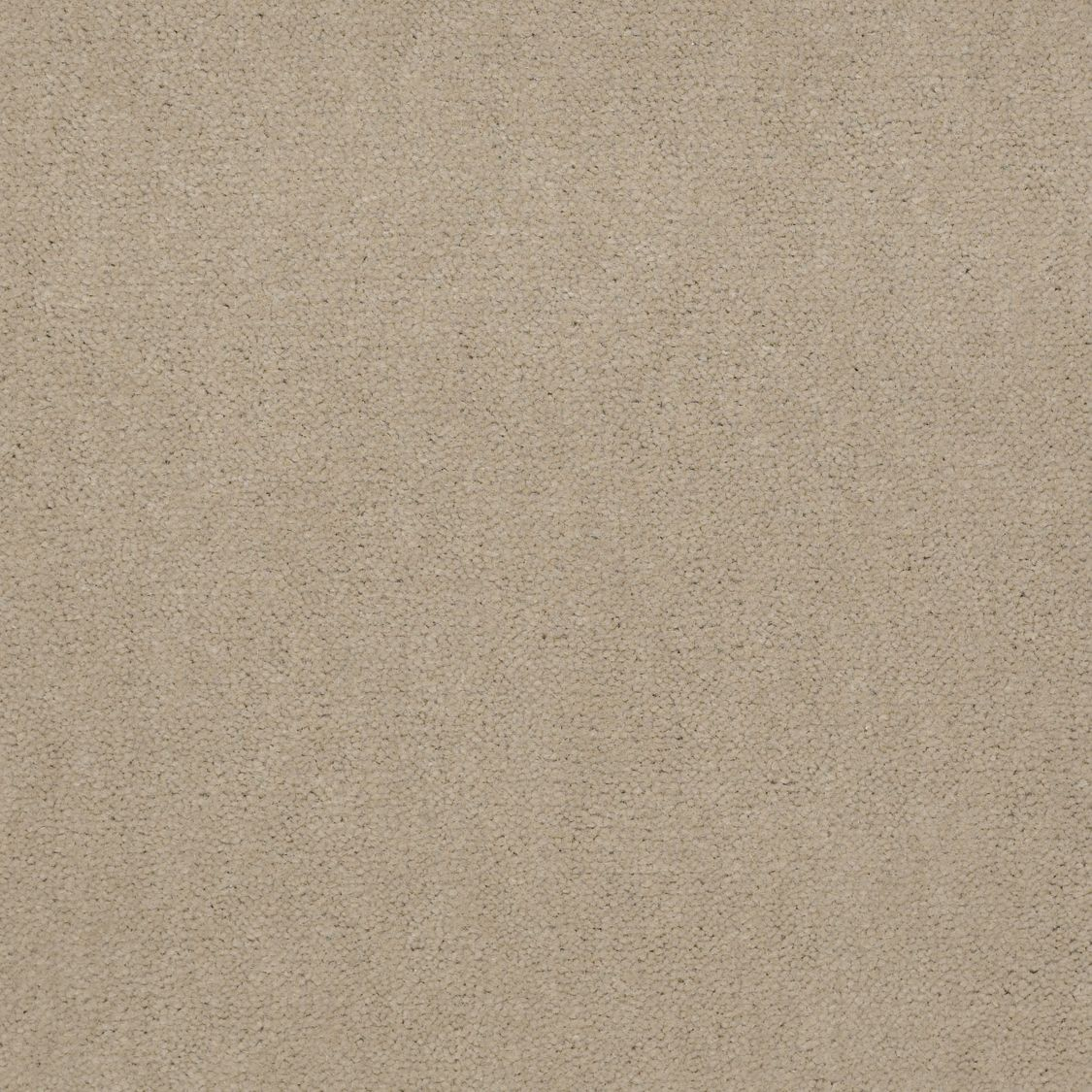 Windswept ClassicBac® I0200, Color Beach 00100, Patcraft Residential Carpet
