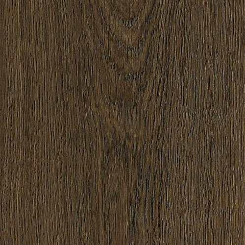 Arbor Crest: Arbor Crest I318V Terra 00740