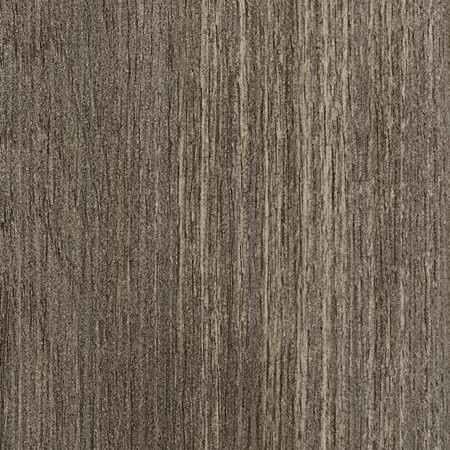 Timber Grove II 20 I421V Color: Aster 00170