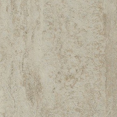 Stratified, Color Mist 00100,  Luxury Vinyl Tile