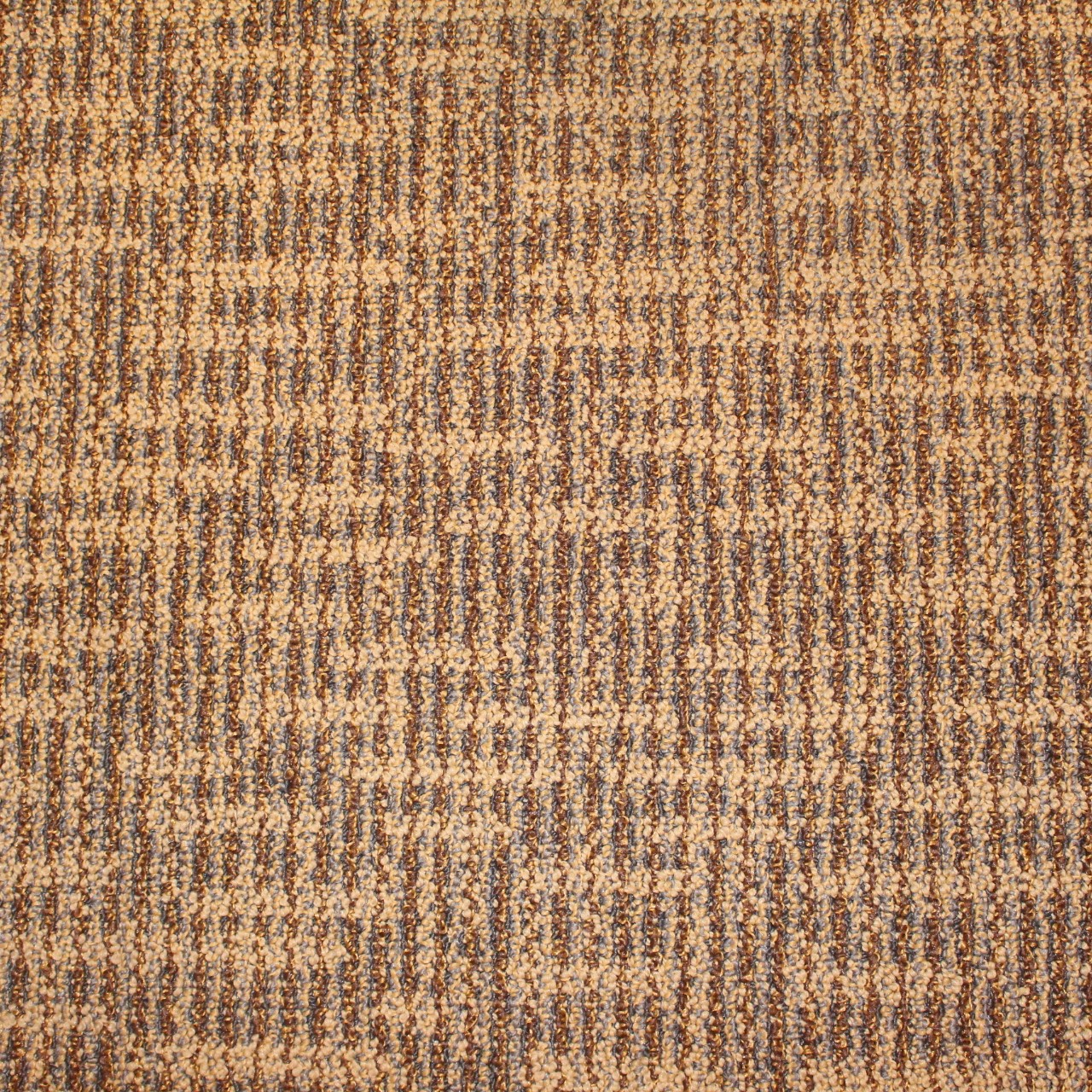 Inn 527 Carpet Tiles Shaker Heights All Closeouts