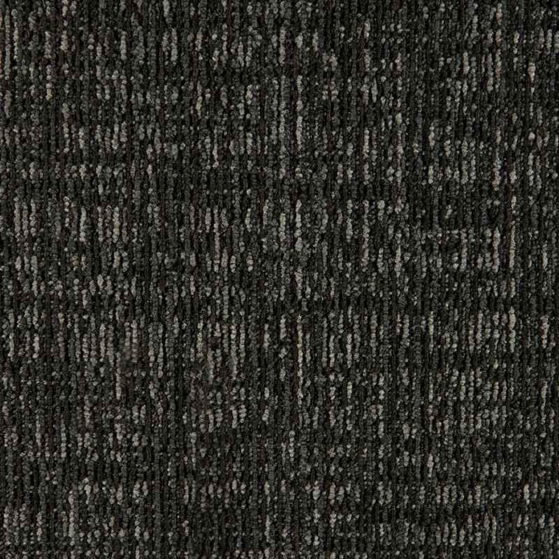 Interthread Tile BT449 Color: Dark Charcoal 989
