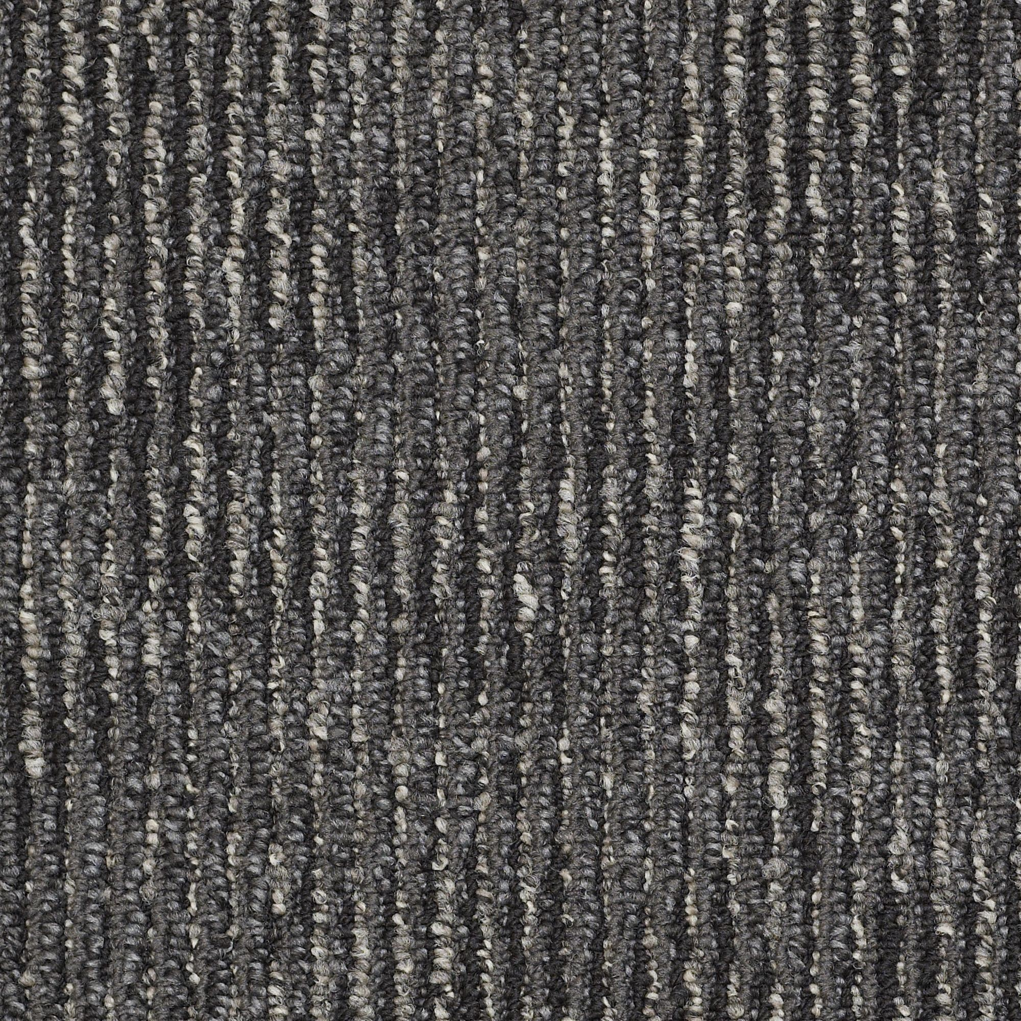 Ripple Effect Tile J0116  Color 00501 Carpet Tile
