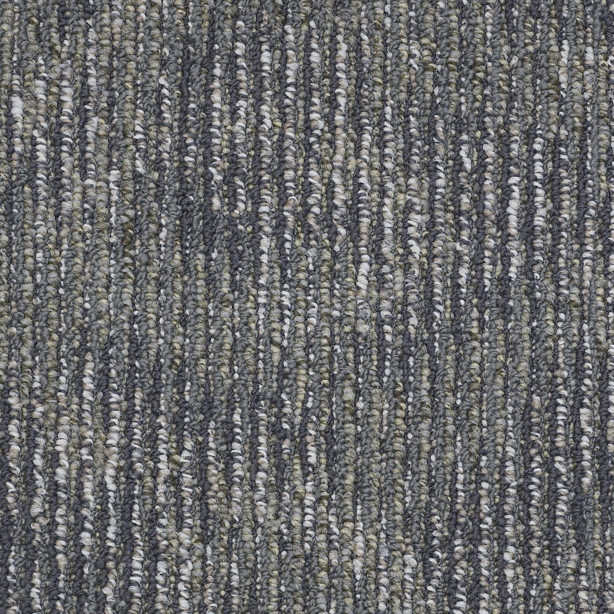 Ripple Effect Tile J0116  Color 00505 Carpet Tile