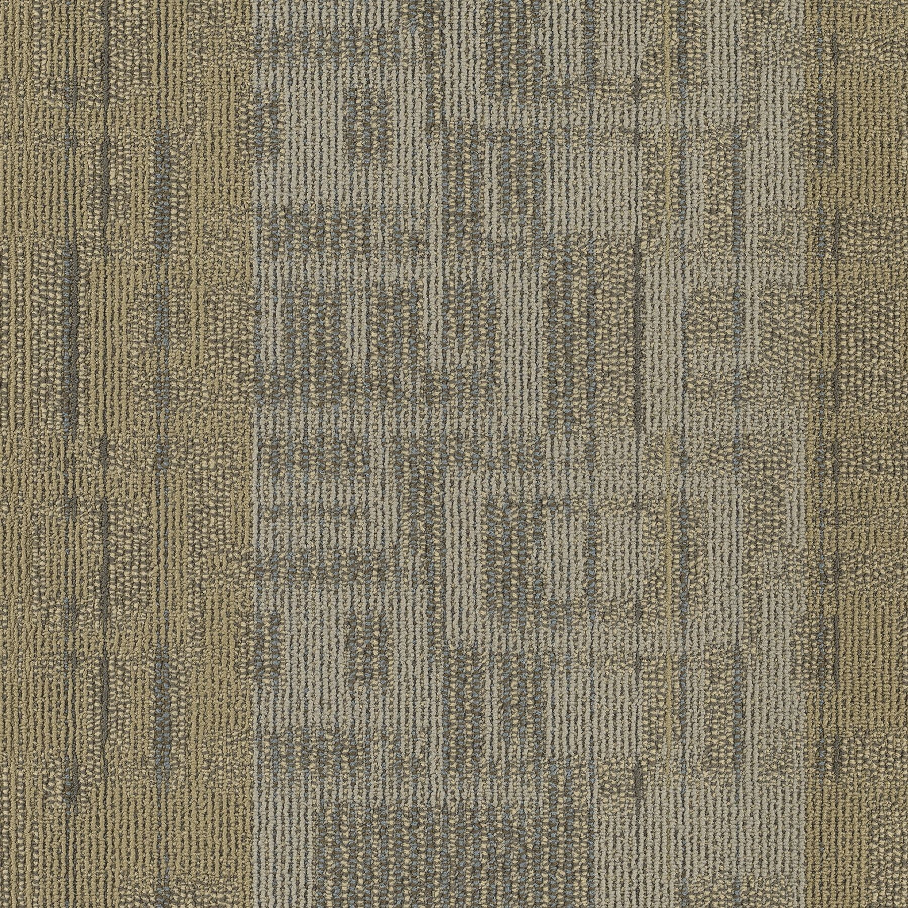 Modern Mingle Collection - Intermix Tile J0135 Color 00108 Carpet Tile