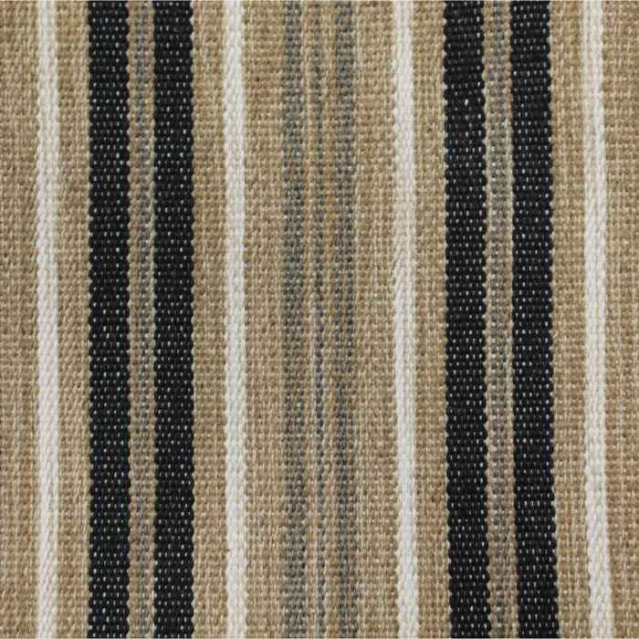 Lagunita by Rosecore Carpet Color: Beach House