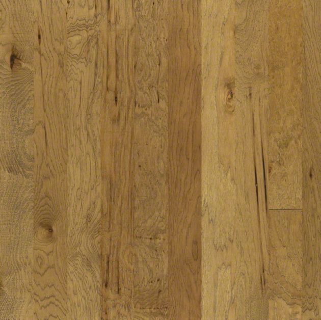 Engineered Brushed Suede Hardwood Color 00138 Parchment