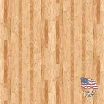SW488 Hawkins 5 Color: 00143 Rustic Natural