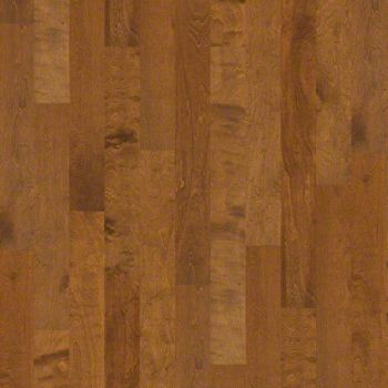 SW492 Brooksville Shaw Hardwood Color 00460 SURFSIDE