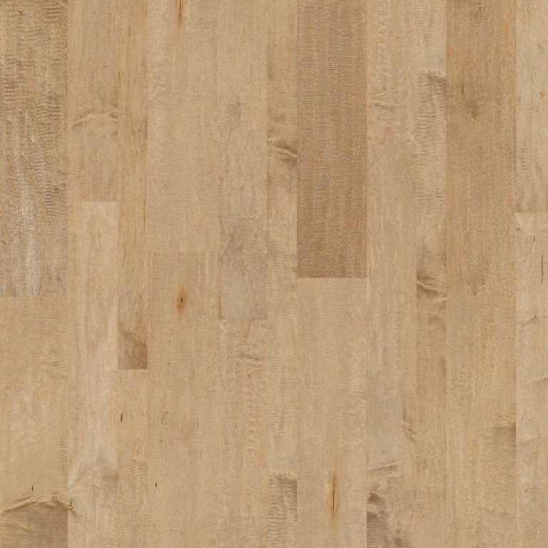 SW549 Yukon Maple Mixed Width Color: 01001 Gold Dust