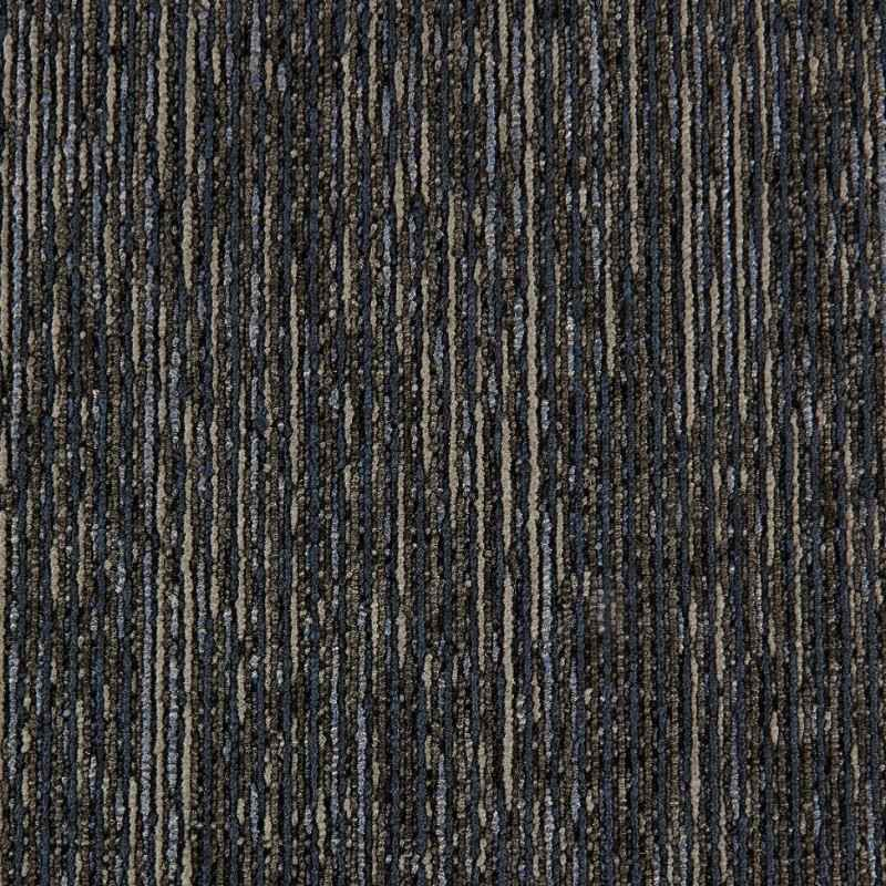 Statement Fabric Tile BT448 Color: Deep Navy 559