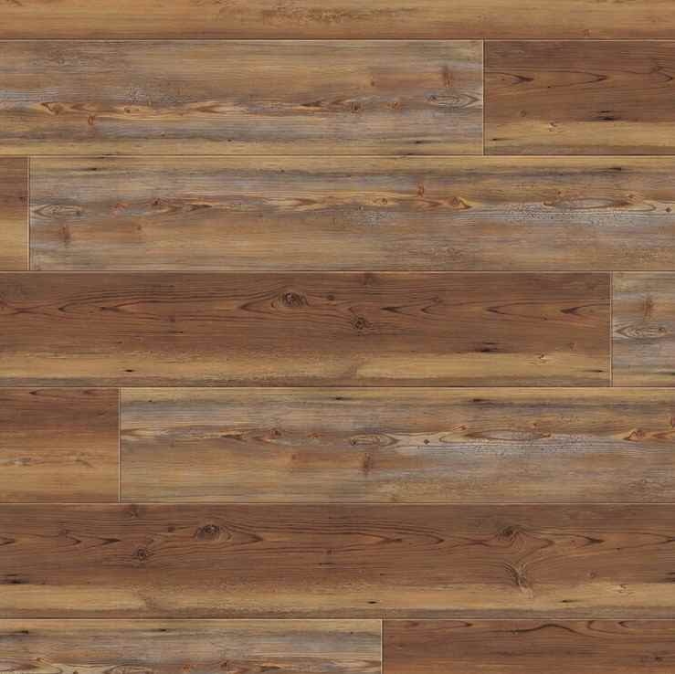 Coretec Plus Enhanced Appalachian Pine