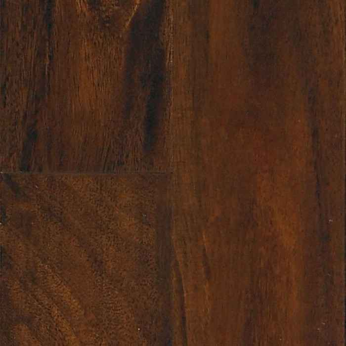 ADURA®Max Plank Acacia Color: African Sunset