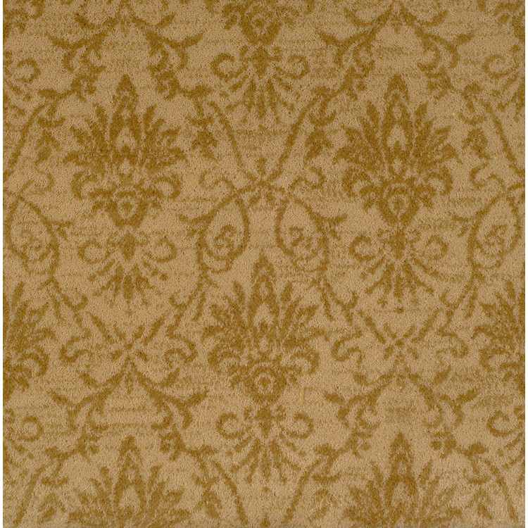 Alexander by Stanton Carpet-Beige