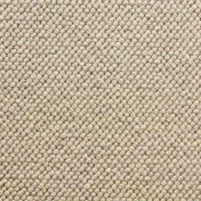 Alta by Stanton Carpet-Flax