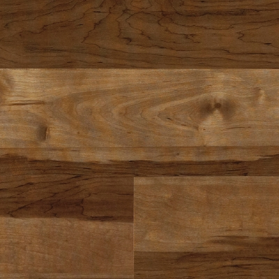 Healthcare Collection,  Style Healthcare Wood,  Color  American Walnut,  Luxury Vinyl Tile