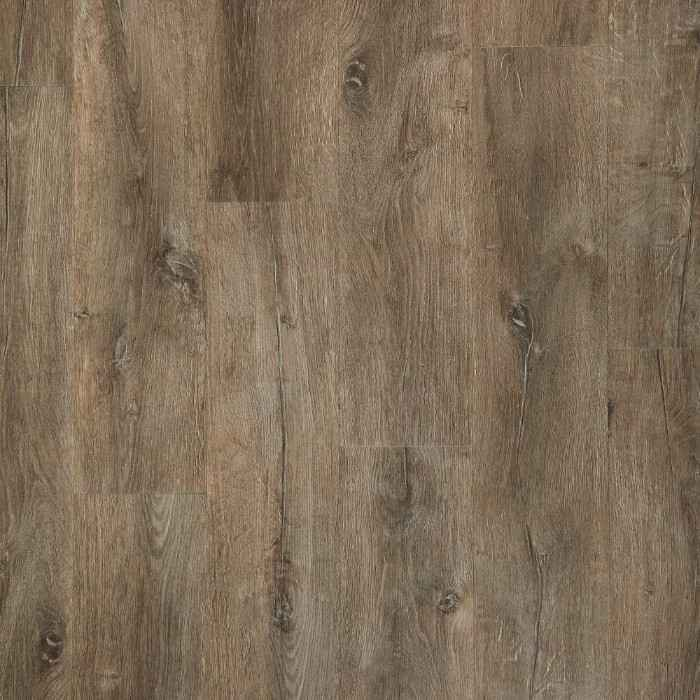 ADURA®Flex Plank Aspen Color: Lodge