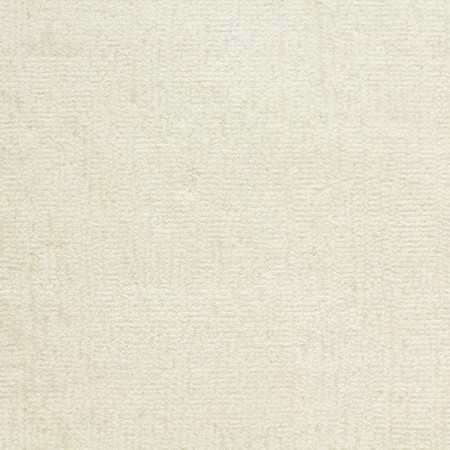Athena Color: Travertine