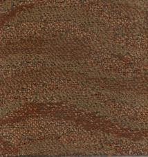 Magical Collection, Color Carnelian, Hospitality Carpet