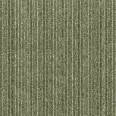 TrafficPro Cutting Edge Color: Olive