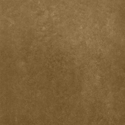 Artistry Collection, Style Stained Concrete,  Color   Chai,  Luxury Vinyl Tile