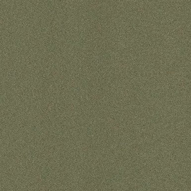TrafficPro Contempo Color: Olive