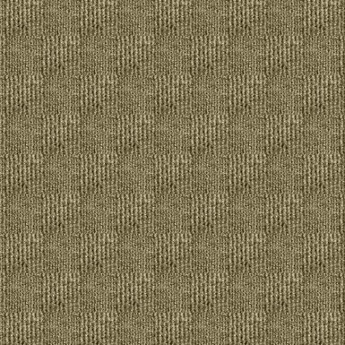 TrafficPro Interlace 17 Broadloom Color: Taupe