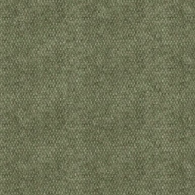 TrafficPro Hobnail Distinction Color: Olive