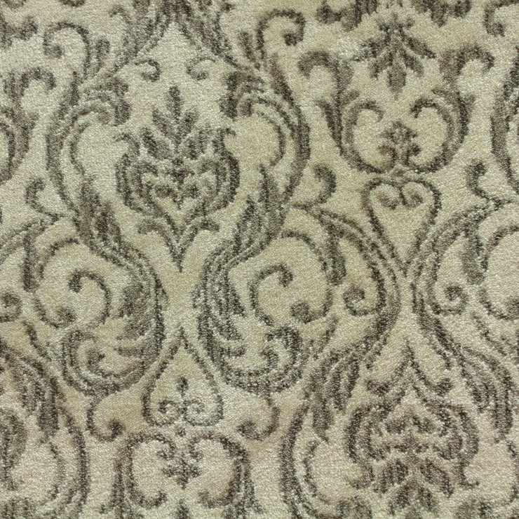 Lake Como by Stanton Carpet-Alabaster