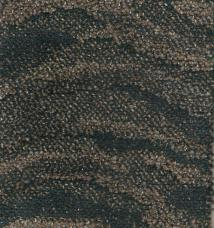 Magical Collection, Color Moonstone, Hospitality Carpet