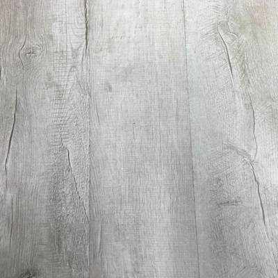 Moroccan Coast Wood Planks Color: River Rush