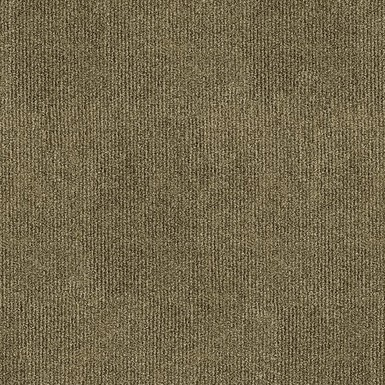 TrafficPro Ribbed 26 Color: Taupe