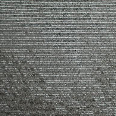 Rye Carpet Tiles Illusion All Closeouts